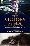 The Victory at Se, W. S. Sims and Burton J. Hendrick, 1782820434