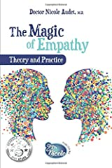 The Magic of Empathy: Theory and Practice Paperback