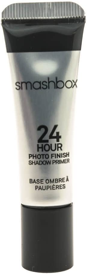 Photo Finish Shadow Primer by Smashbox