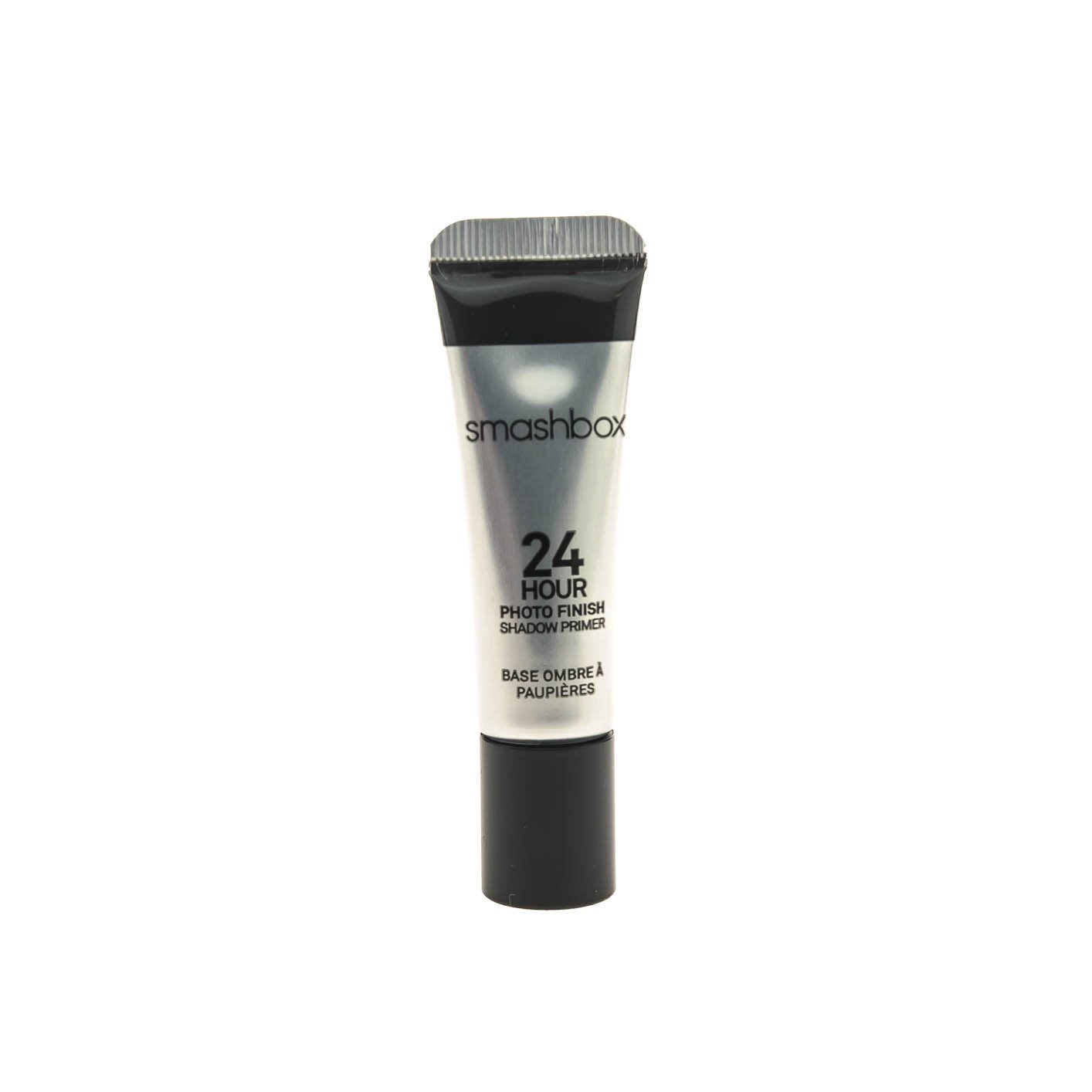 SmashBox Photo Finish Shadow Primer, 0.41 Ounce