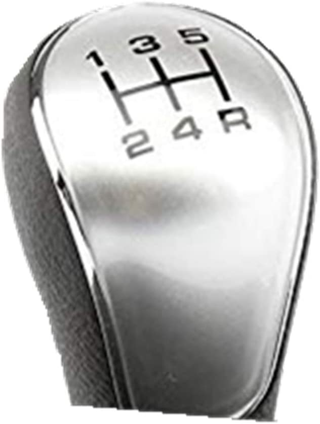 CD Einbauset f/ür Nissan Qashqai J10 Pioneer FH-X840DAB USB Bluetooth MP3 DAB