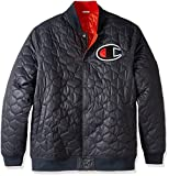 Champion Mens Jackets Review and Comparison