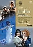 Puccini - Il Trittico [Import]