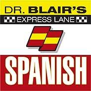 Dr. Blair's Express Lane Spa