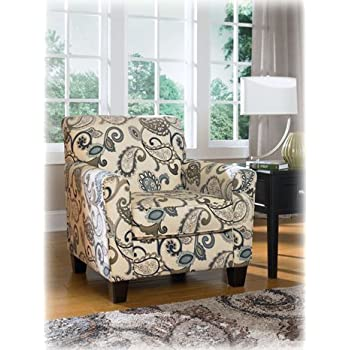 ashley furniture chairs on sale. accent chair by ashley furniture chairs on sale