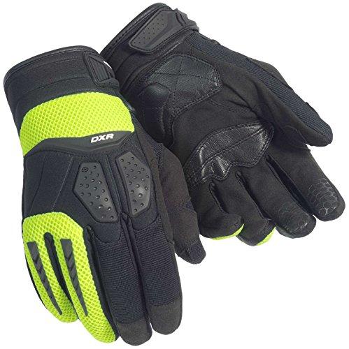 Price comparison product image Cortech DXR Gloves (XX-LARGE) (XX-LARGE)