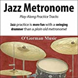Jazz Metronome - Best Reviews Guide