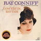 Concert In Rhythm /Vol.1