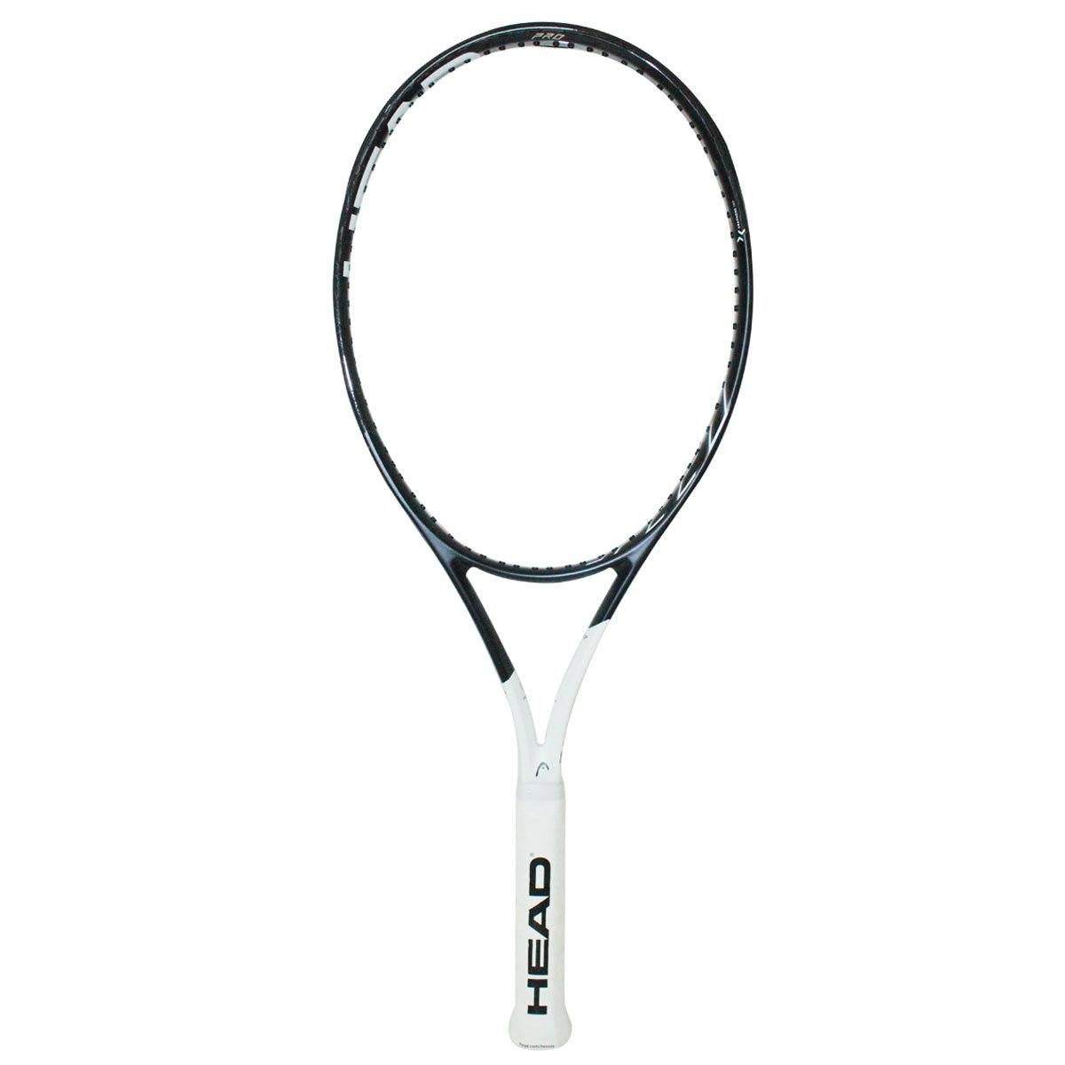Head Graphene 360 Speed Pro Tennis Racquet 4 1/4-inch  B07F262Z35