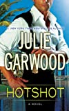 Hotshot (Thorndike Press Large Print Core)