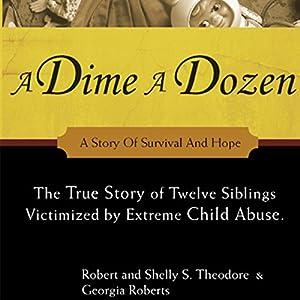 A Dime a Dozen Audiobook