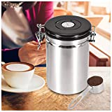 Salaks 1.8L Stainless Steel Container - Fresher