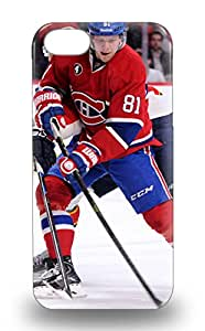 First Class 3D PC Case Cover For Iphone 5/5s Dual Protection Cover NHL Florida Panthers Erik Gudbranson #44 ( Custom Picture iPhone 6, iPhone 6 PLUS, iPhone 5, iPhone 5S, iPhone 5C, iPhone 4, iPhone 4S,Galaxy S6,Galaxy S5,Galaxy S4,Galaxy S3,Note 3,iPad Mini-Mini 2,iPad Air )