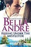 Kissing Under The Mistletoe (The Sullivans Book 10)