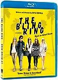 The Bling Ring [Blu-ray] (Sous-titres français)
