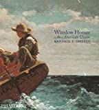 Winslow Homer: An American Vision
