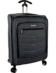 Travelers Choice Silverwood 26, Gray