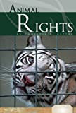 img - for Animal Rights (Essential Viewpoints) book / textbook / text book