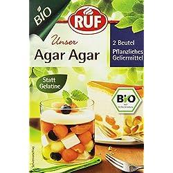 Kokosjoghurt selber machen - vegan