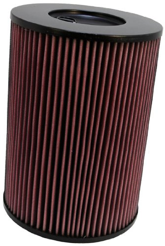 1700 High Performance Replacement Filter