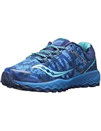 Women's Peregrine 7 Ice+ Running Shoe