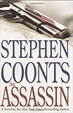 The Assassin: A Novel (Tommy Carmellini)