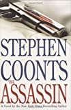 The Assassin, Stephen Coonts, 0312323573