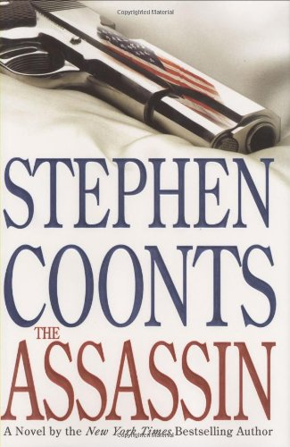 Read Online The Assassin: A Novel (Tommy Carmellini) ebook