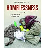 img - for By Neil Larry Shumsky - Homelessness: A Documentary and Reference Guide (Documentary and (2012-01-31) [Hardcover] book / textbook / text book