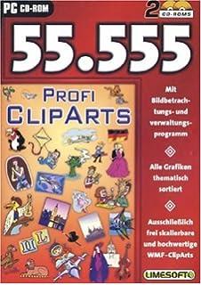 Clip Empire Creative: Amazon.de: Software
