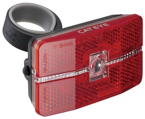 Cat Eye TL-LD570R Auto Reflex Light ()