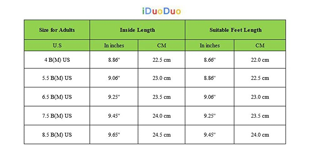 iDuoDuo Baby//Toddler//Little//Youth Girls Cute Hand Painted Summer Easy Canvas Shoes Loafers