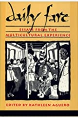 Daily Fare: Essays from the Multicultural Experience Paperback