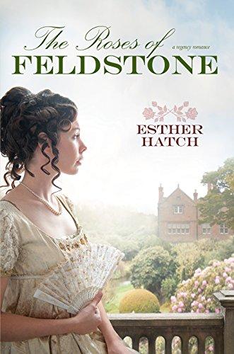 The Roses of Feldstone