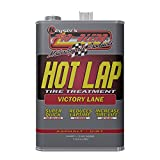 Pro Blend 530 5000 Tire Softener Hot Lap