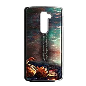 Where Do You Want To Star Bestselling Hot Seller High Quality Case Cove For LG G2