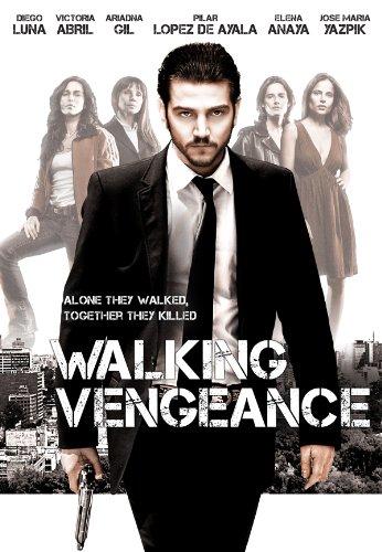 walking-vengeance