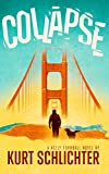 Collapse (Kelly Turnbull Book 4)