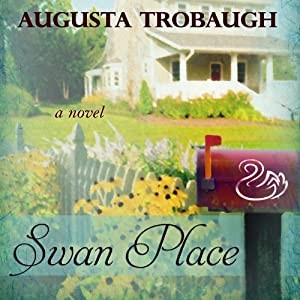 Swan Place Audiobook