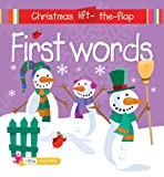 First Words, Dee Phillips, 1846969689