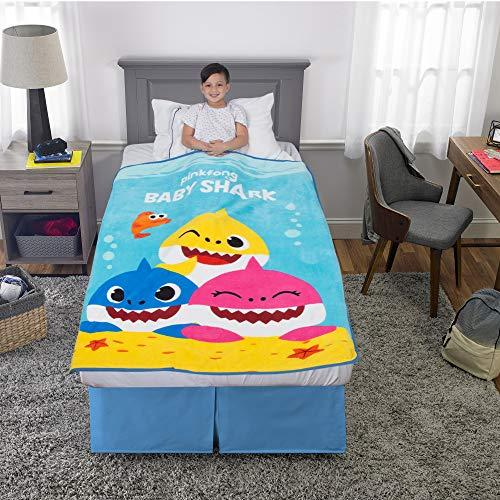 Franco Kids Bedding Super Soft P...