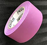 Real Professional Premium Grade Gaffer Tape by