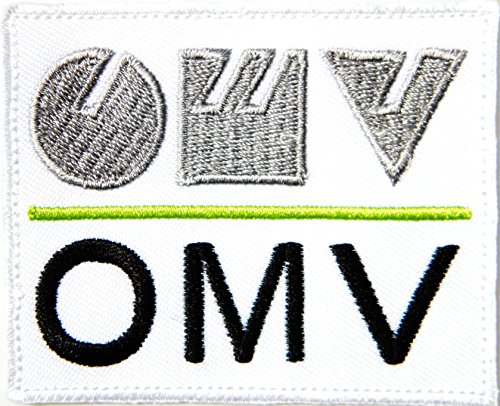 omv-gasoline-advertising-motor-oil-gasoline-service-station-pump-logo-sign-racing-patch-iron-on-appl