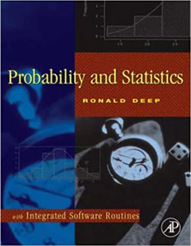 Mathematicsematical statistics savings ebook book archive by ronald deep fandeluxe Image collections
