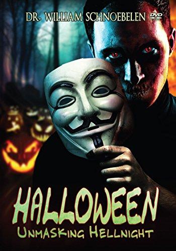 Halloween: Unmasking Hell Night -