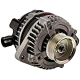 Denso (210-0750) Alternador remanufacturado