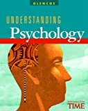 img - for By McGraw-Hill Education Understanding Psychology, Student Edition (1st Edition) book / textbook / text book