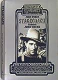 John Ford's Stagecoach, Starring John Wayne, John Ford and Richard J. Anobile, 0876632207