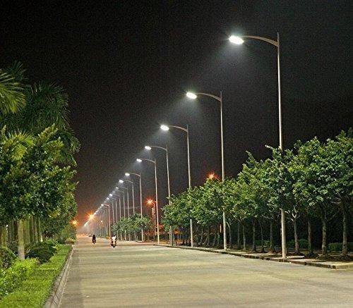 Image result for streetlight