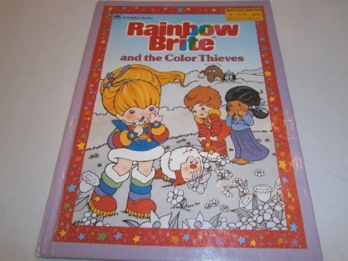 rainbow-brite-and-the-color-thieves